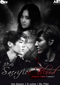 thesacrificeblood1