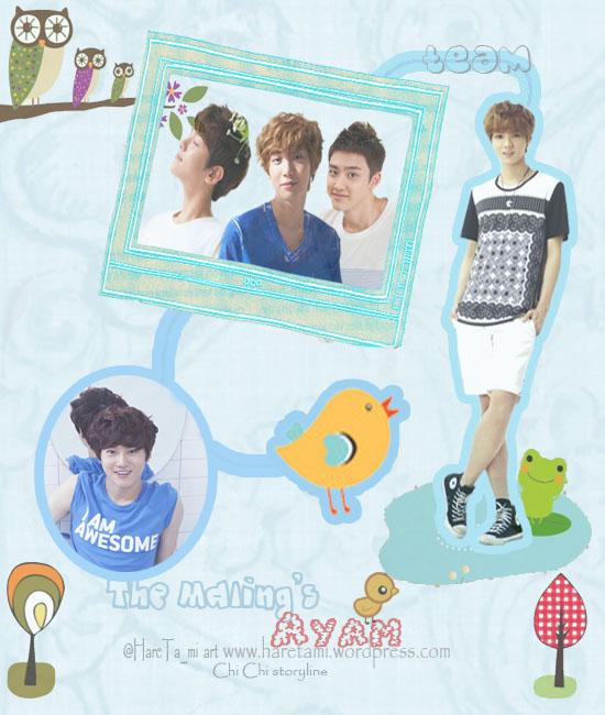 the-maling_s-ayam-poster-by-haretami