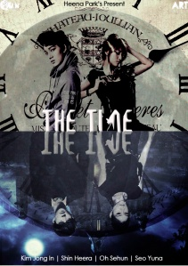 the-time2