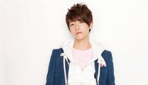 fb_ivyclub_baekhyun1