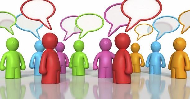 online-chatting-612x320