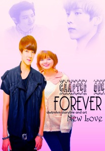 forever chap1 ver 2
