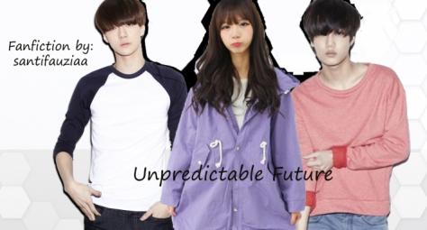 unpredictable2