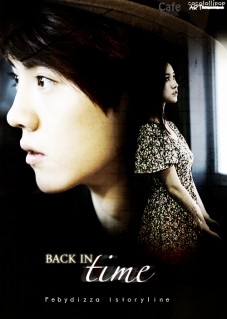 backintime11