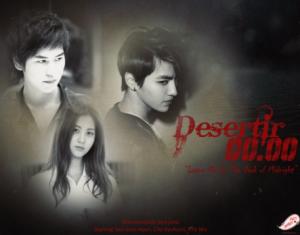 desertir-oo-2