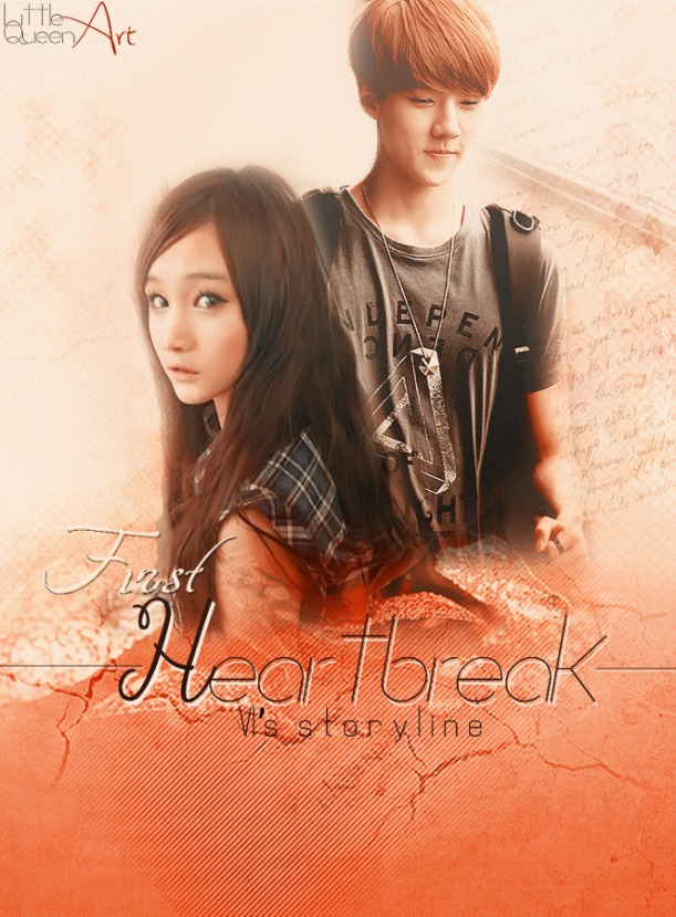 poster-43