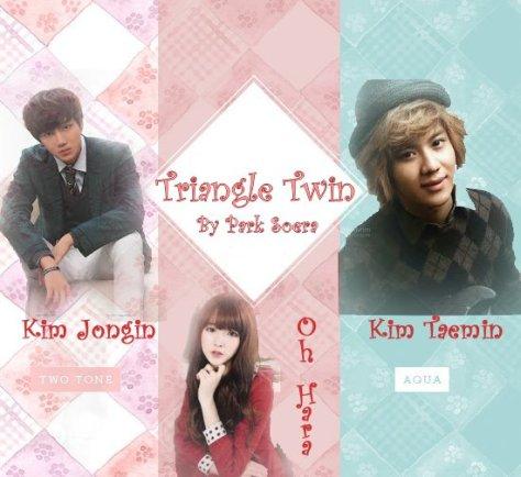 Triangle Twin (1)