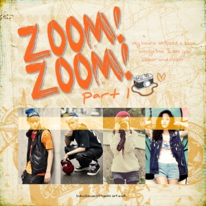 Poster FF-Zoomzoom Part1