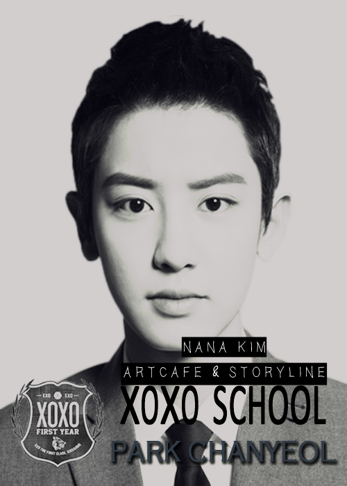 teaser the first class of exo � xoxo school exo