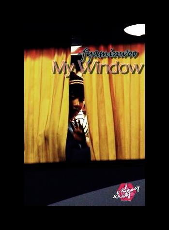 my-window-by-fyaminwoo