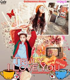 truly-i-love-you-kanemin-storyline