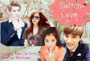 switch love3