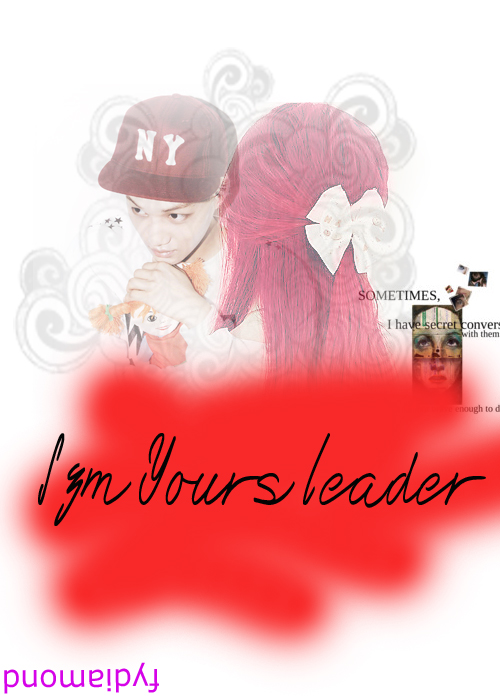 iam yours leader new