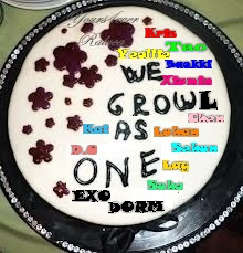 images cake22