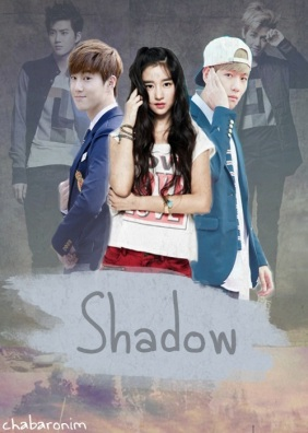 shadow cover