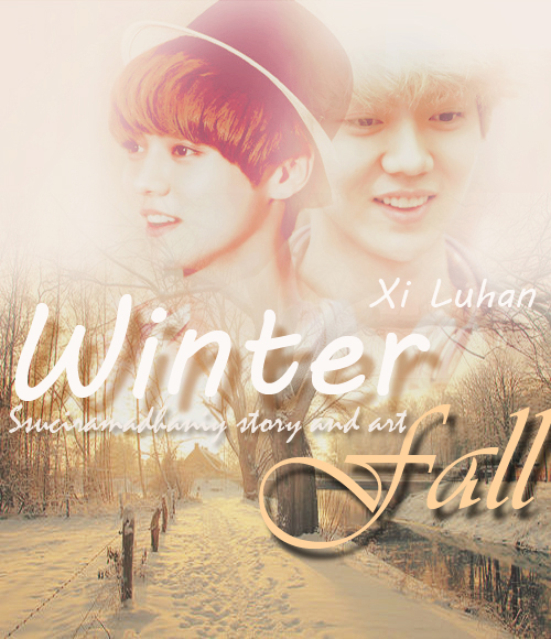 winter fall2
