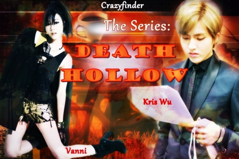 Death Hollow- KRIS WU
