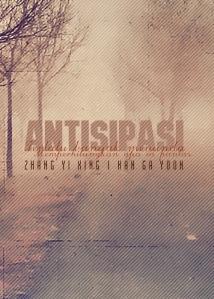 Movie_Antisipasi