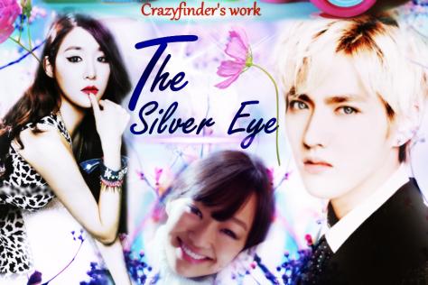 the silver eye 2