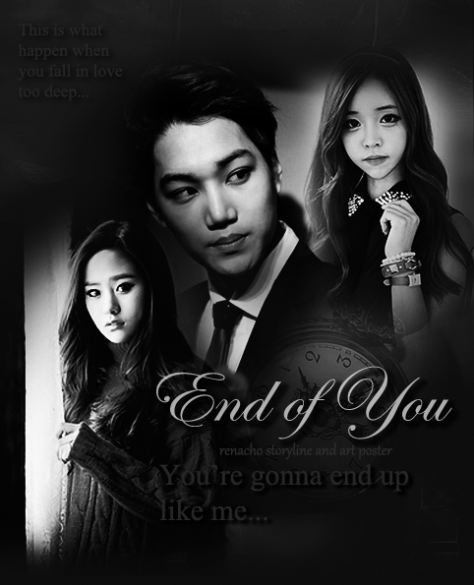 end-of-you