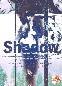 Movie_Shadow