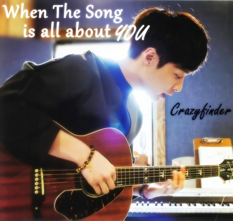 when the song is all about you (2)