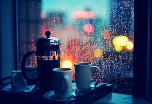46761-Coffee-And-Rain