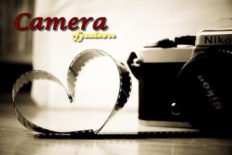 camera-poster