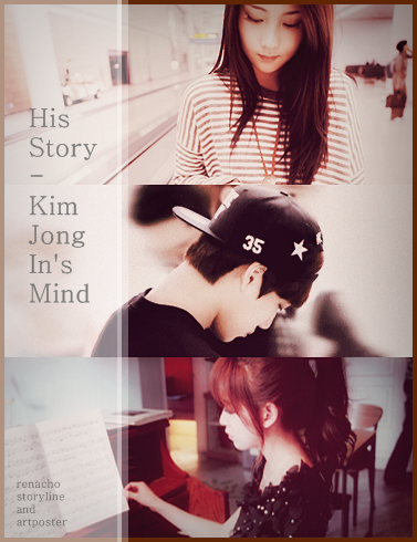 his-story (2)