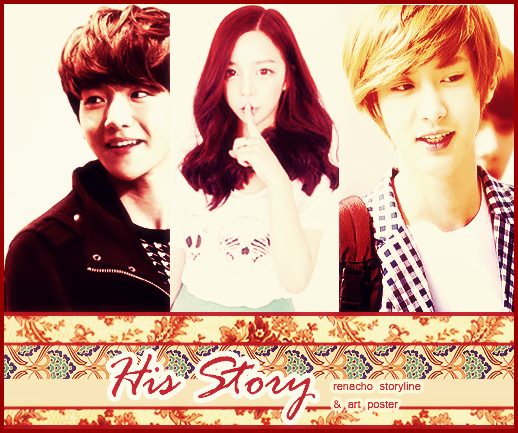 his-story