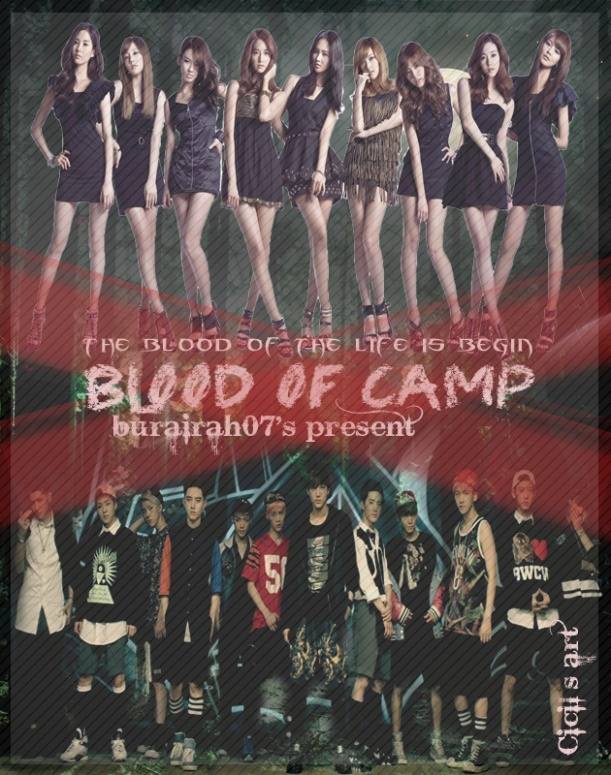 poster-blood-of-camp-1