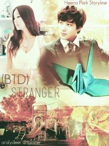 stranger-poster