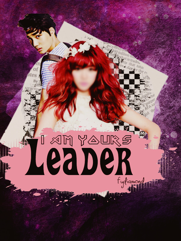 I am yours leader