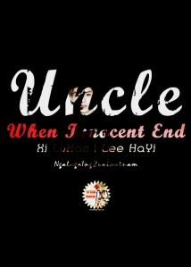 MOvie_Uncle