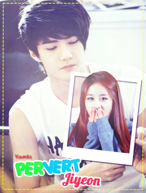 Pervert Jiyeon-1 copy