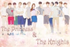 are-u-our-princess