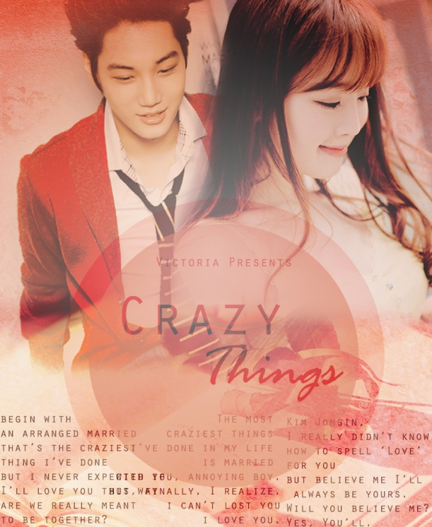crazy things (3)