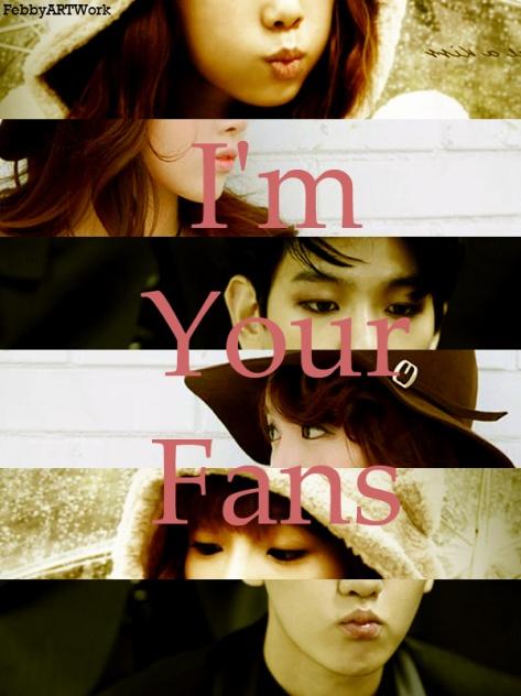 Im Your Fans