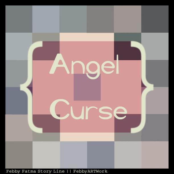 Angel Curse Prolog