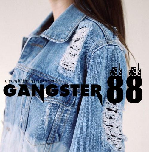 gangster 88 1