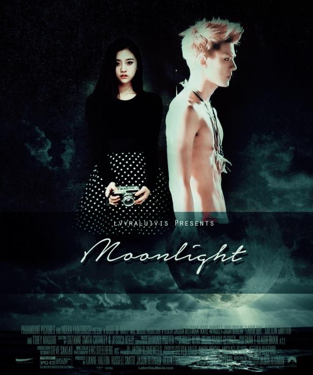 moonlight22
