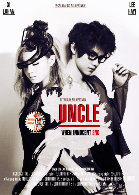 Movie_Uncle