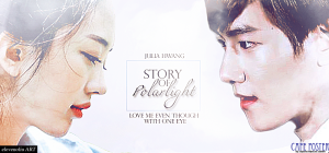 story-of-polarlight1