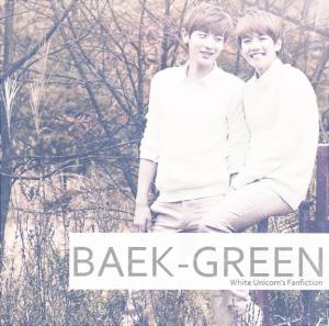 Baek-green_fanfic_cover.png