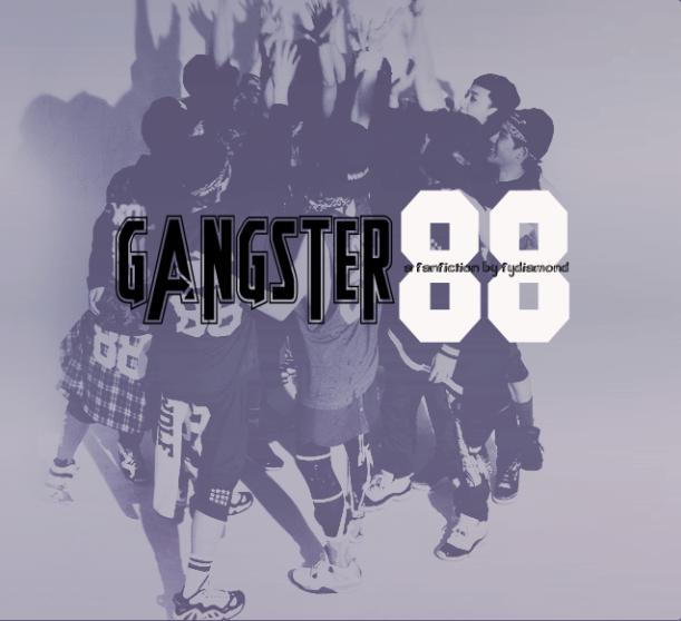 GANGS88