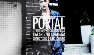 Movie_Portal