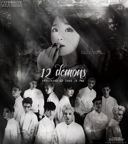 12-demons-poster-by-echaminswag