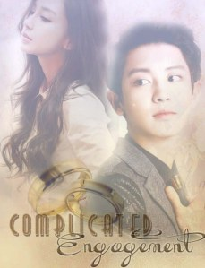 Cover - Comp Engage