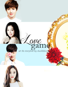cover fanfict