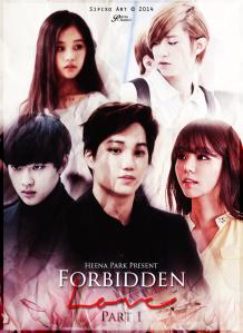forbidden-loveps